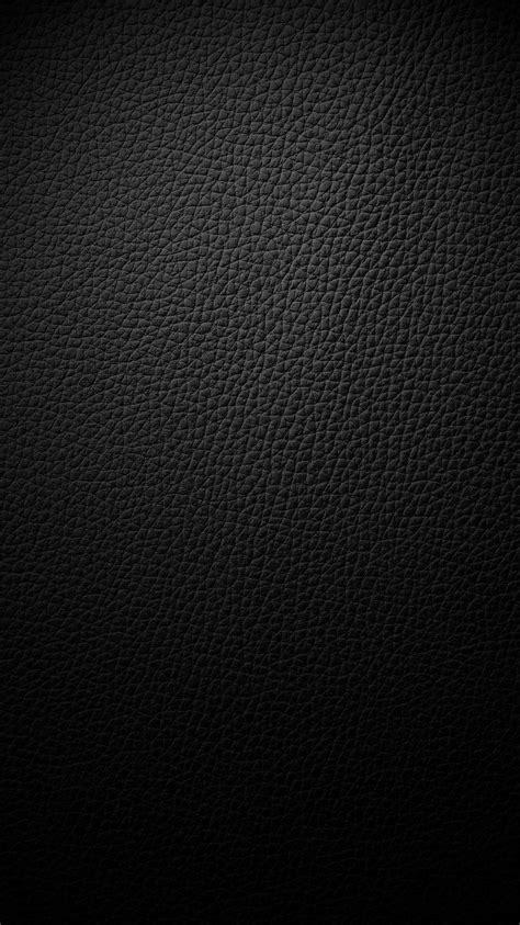 wallpaper iphone 6 elmo las 25 mejores ideas sobre fondos de pantalla de ios 7 en