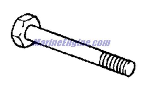 volvo boat diesel engine manuals imageresizertool
