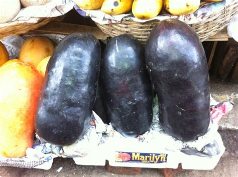 0161 vegetables and melons 44 best images about frutas en mexico on