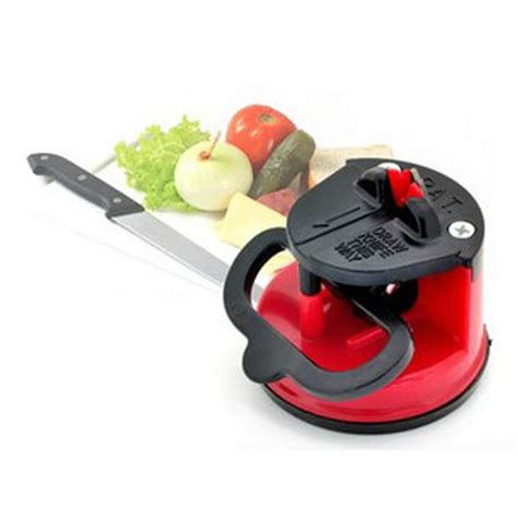 Best Sharpener For Kitchen Knives by 1 Pcs Useful Easy And Fast Sharpen Kitchen Knives Quickly