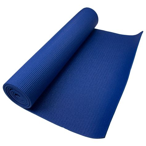 1 Thick Foam Mats - foam mat 7mm thick soft non slip eco friendly