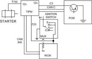 dodge charger rear suspension diagram dodge free engine image for user manual