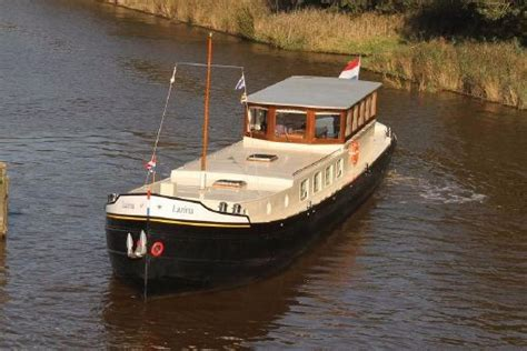 browse house browse house boat boats for sale