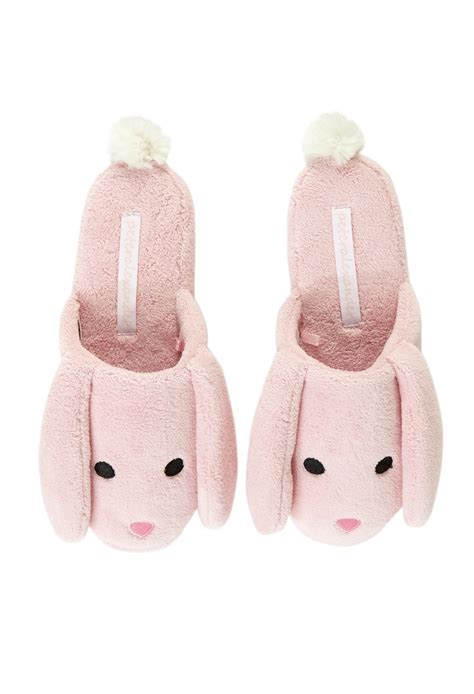 womens bunny slippers bunny slippers womens 28 images 79 best images about