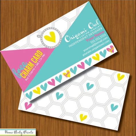 Origami Owl Company - best 25 origami owl office ideas on
