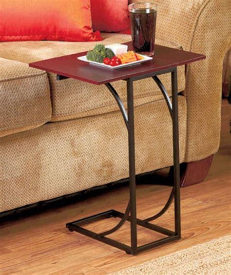 slate tables living room slate metal end tables for living room modern home