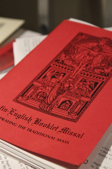 the roman missal 1962 english and latin edition roman catholic latin missal tinyteens pics