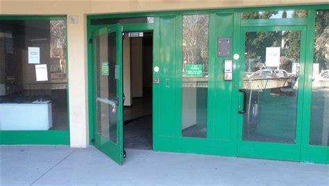 banca centro emilia carpi carpi compro casa carpi in vendita e affitto su