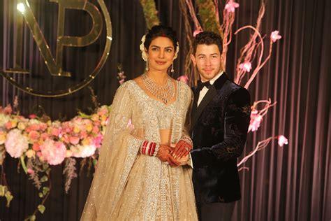 priyanka chopra dancing wedding priyanka chopra and deepika padukone lit up the dance