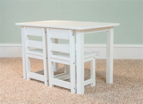 Toddler Play Table And Chairs by Toddler Play Table And Chairs For Toddler Play