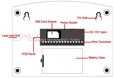 advanced gsm alarm system for home security bd 6000