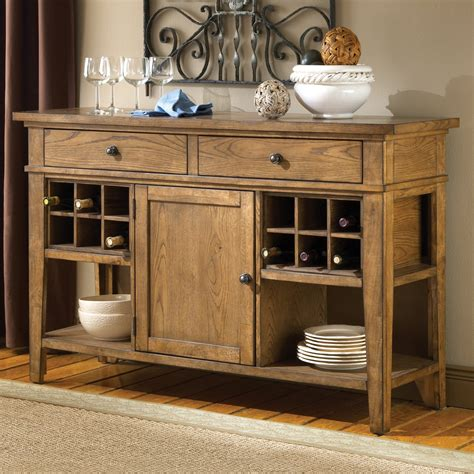 best of dining room storage furniture witsolut