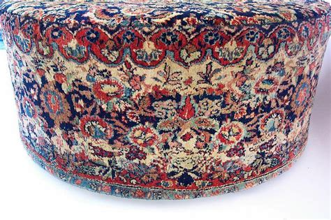 large round ottomans for sale large round ottomans for sale 28 images ottomans