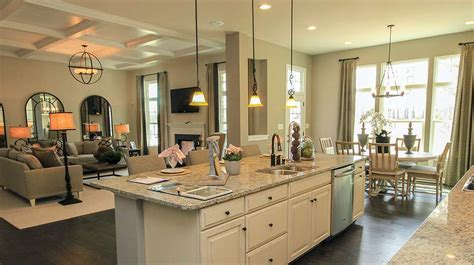 pictures of new homes interior buy new construction homes for sale homes