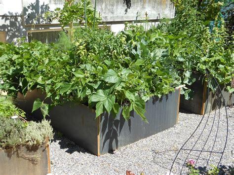 Stahl Im Garten by Stahl Im Garten