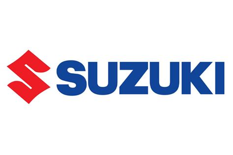 Suzuki Logos Juniormotox An Indoor Motocross Event