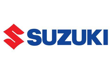 Suzuki Logi Juniormotox An Indoor Motocross Event