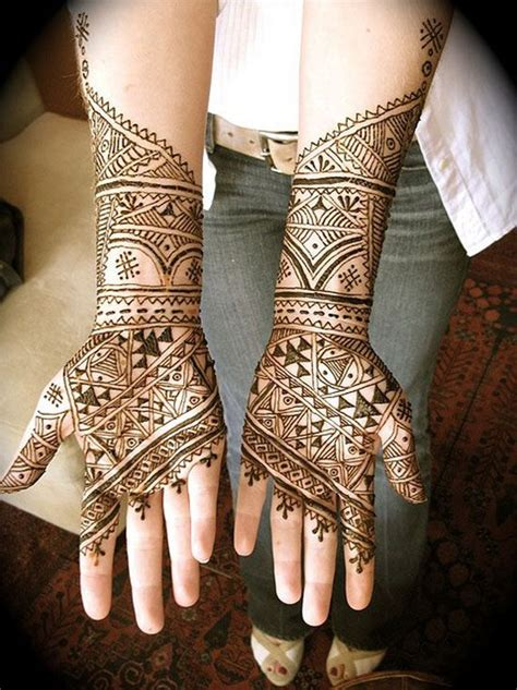 henna tattoos johannesburg 17 best moroccan design inspiration images on