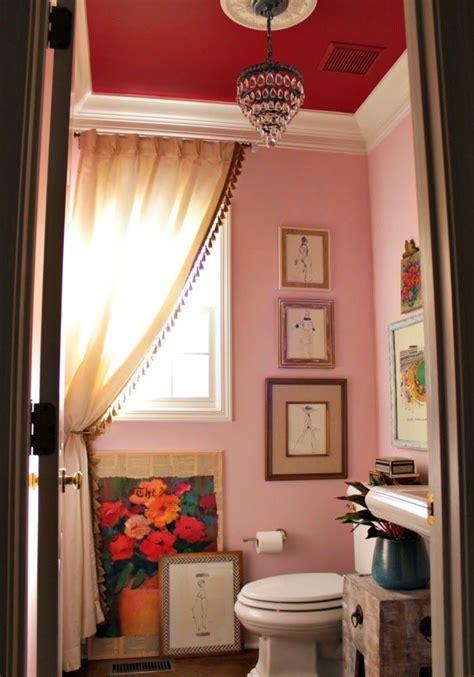 best ceiling paint for bathroom best 25 bathroom ceiling paint ideas on pinterest