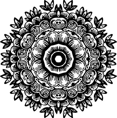 Floral Design by Clipart Floral Design 27