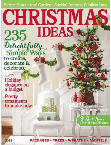 better homes and gardens christmas decorations working in elements in design amanda carol interiors