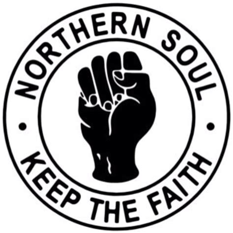 best northern soul 29 best northern soul images on northern soul