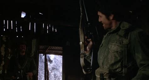 southern comfort imdb download southern comfort 1981 yify torrent for 720p mp4