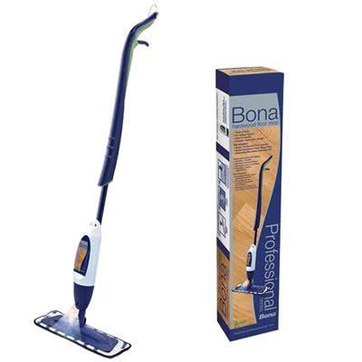 Bona Professional Hardwood Cleaner & Mop   Cape Cod Vacuum