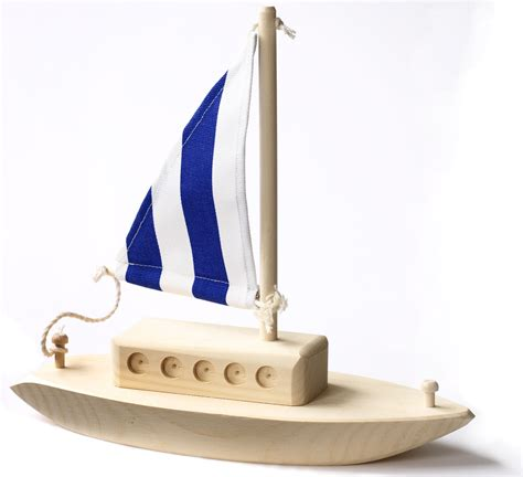 toy boat plans thorpe wooden toy boat for the boys wooden toys