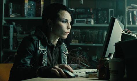 film le hacker geeks 224 l 233 cran iii hacker les codes genr 233 s de l