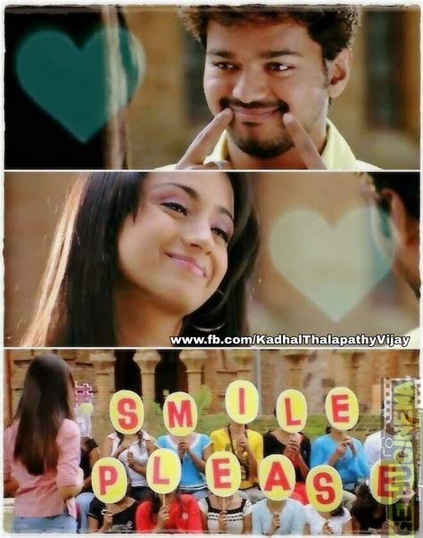 tamil love dp quotes tamil movie love quotes quotesgram tamil cinema love love failure quotes