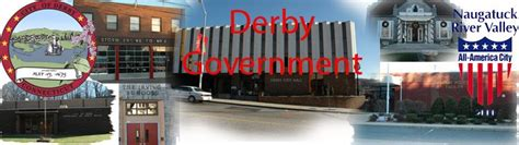 derby housing authority bridgeport housing authority rentalhousingdeals com