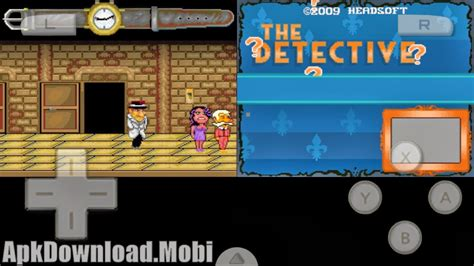 ds emulator android apk drastic ds emulator apk free