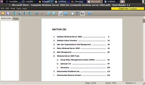 html tutorial ebook download ebook tutorial windows server 2003 gustav4rt
