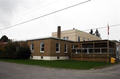 view nursing home conmed health