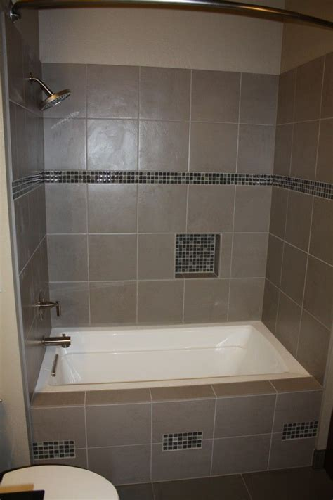 drop in bathtub shower combo a drop in tub as a shower using useful reviews of shower