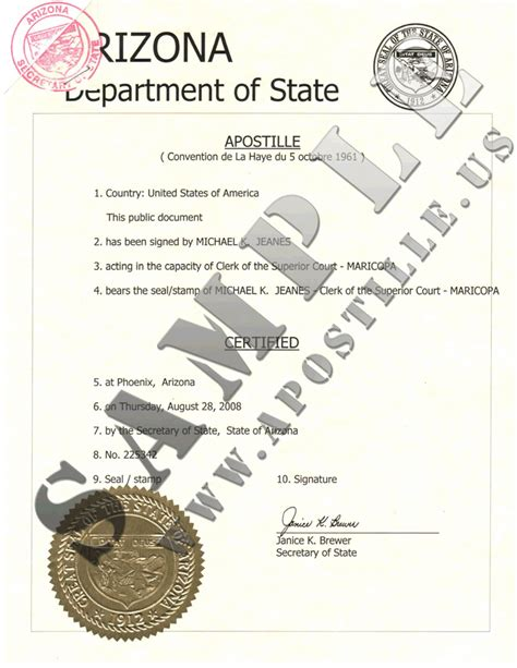 Free Records Az Arizona Marriage License Records Free Helpdeskz Community
