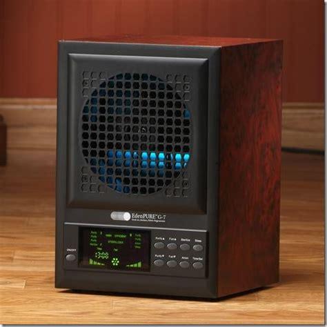 edenpure air purifier air purifier reviews