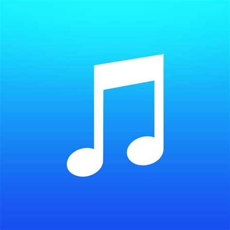 musify pro free music download mp3 downloader ios musify free music download mp3 downloader app for ios