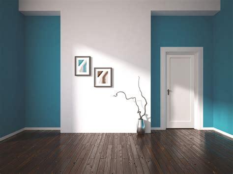 miami closet doors miami custom walk in closets organizers interior doors