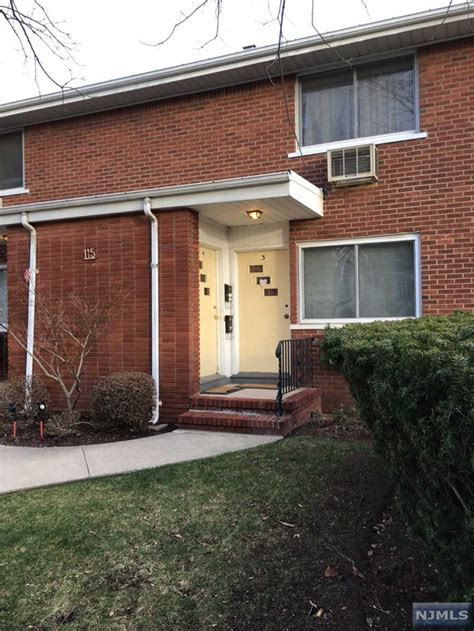 apartments for rent in ridgefield park nj apartment for rent at 115 laurel st ridgefield park nj
