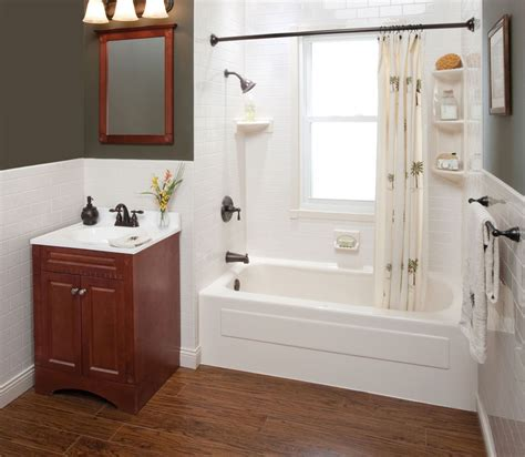 Ideas For Bathroom Makeovers On A Budget Bathroom Remodel Ideas On A Budget Great Image
