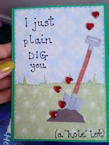 corny valentines day cards best 25 pun gifts ideas on puns
