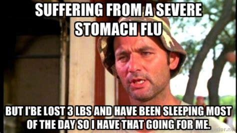 Virus Memes - stomach virus memes image memes at relatably com