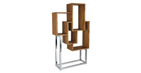 libreria a cubo librer 237 a moderna cubos edito en portobellostreet es