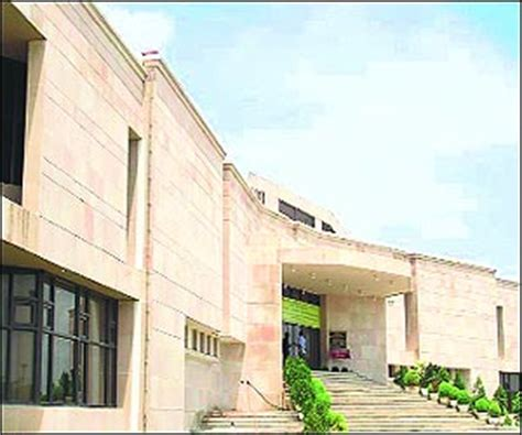 Iiit Mba by Few Cus Placements Iiit A Fudged Figures Say Students