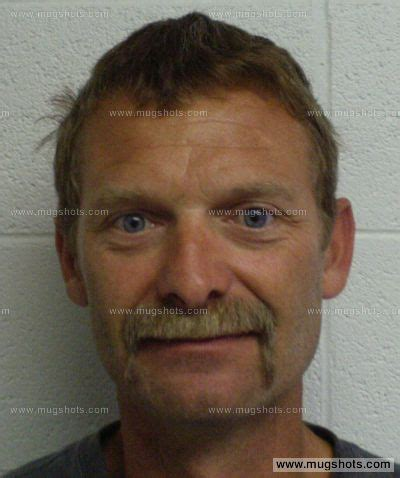 Kenneth Beck Criminal Record Kenneth W Beck Mugshot Kenneth W Beck Arrest Dallas County Mo