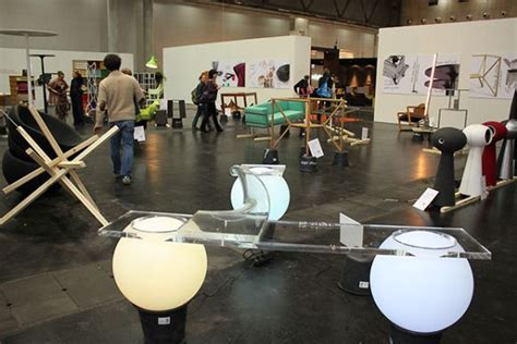 great futuristic desk design by jeroen verhoeven futuristic glowing light balls bench by manfred kienhofer