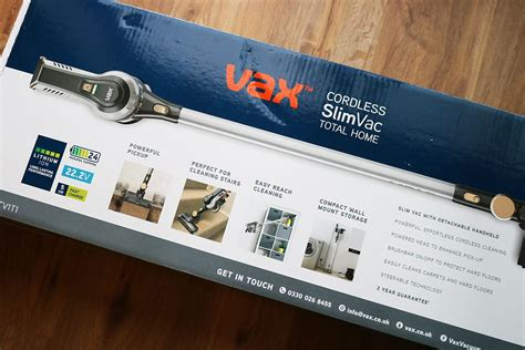 vax cordless total home tbttv1t1 review lifestylelinked