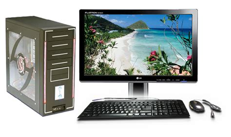 5 25 Harddisk Dvd Rw Casing aplikasi info supply services hardware